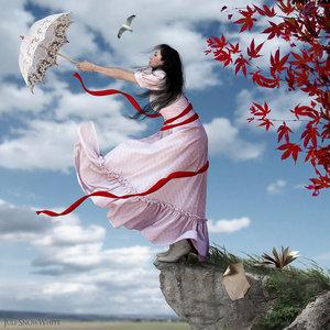 autumnwindbyjulisnowwhite.jpg