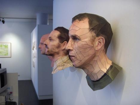 bertsimonpaperartorigamiesculpturespapierl1.jpg