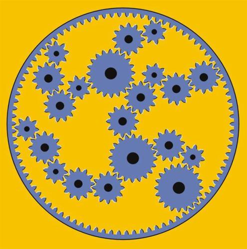 illusion861.jpg