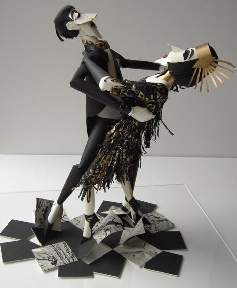 sherchristopherpaperartorigamiesculpturespapierl6.jpg