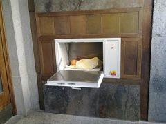 babyboxs.jpg