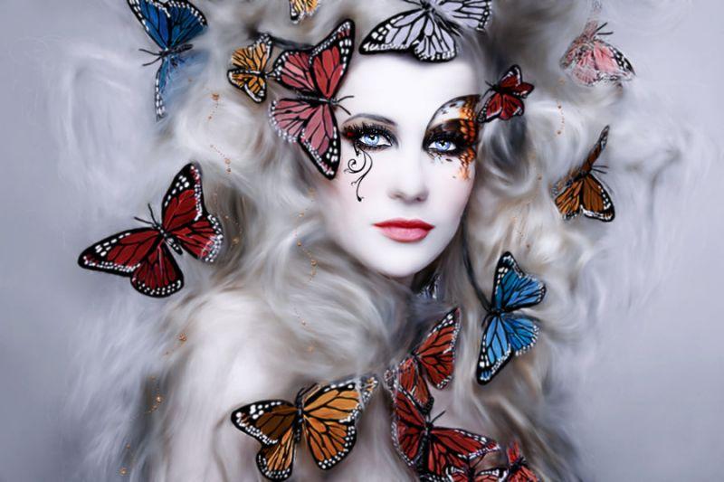butterflyst.jpg