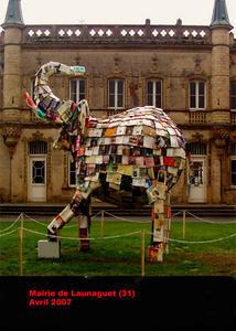 elephant11.jpg