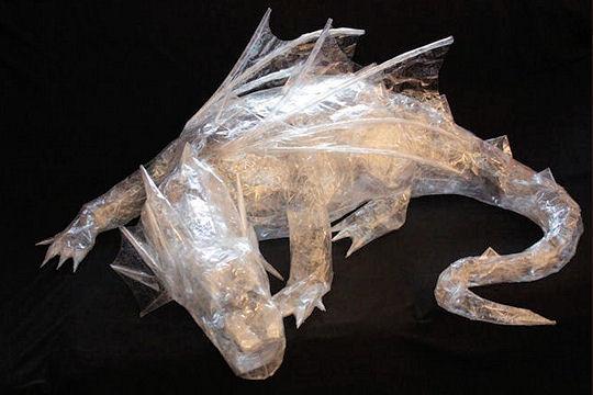 dragonpapiercollant570426.jpg