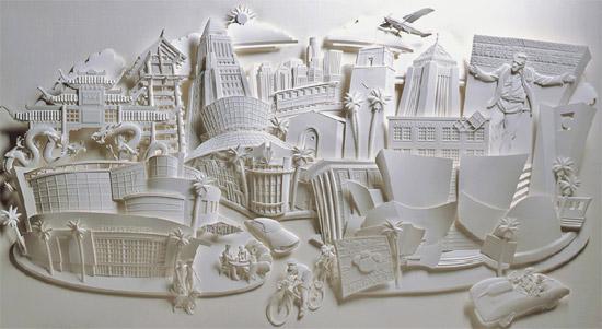 paper3dsculptures1.jpg