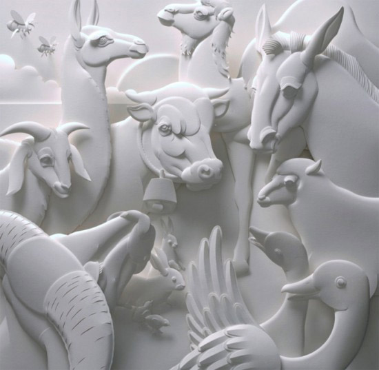 paper3dsculptures11.jpg