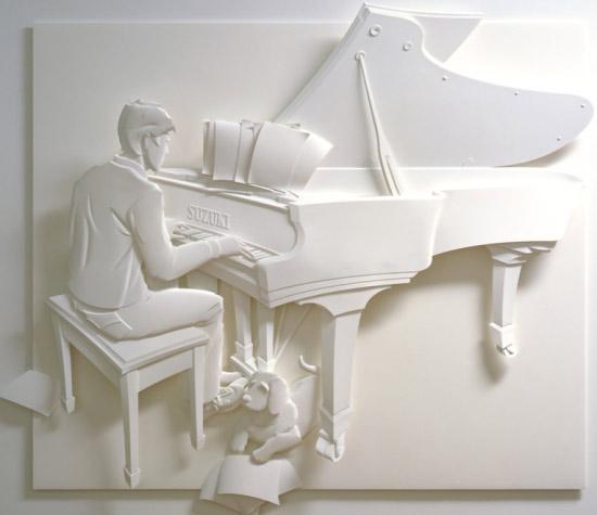 paper3dsculptures5.jpg