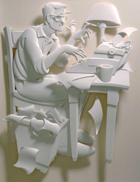 paper3dsculptures6.jpg