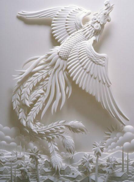 paper3dsculptures9.jpg