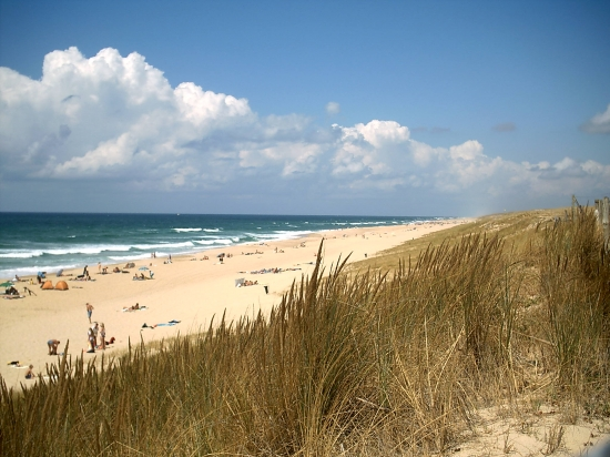 plages72.jpg