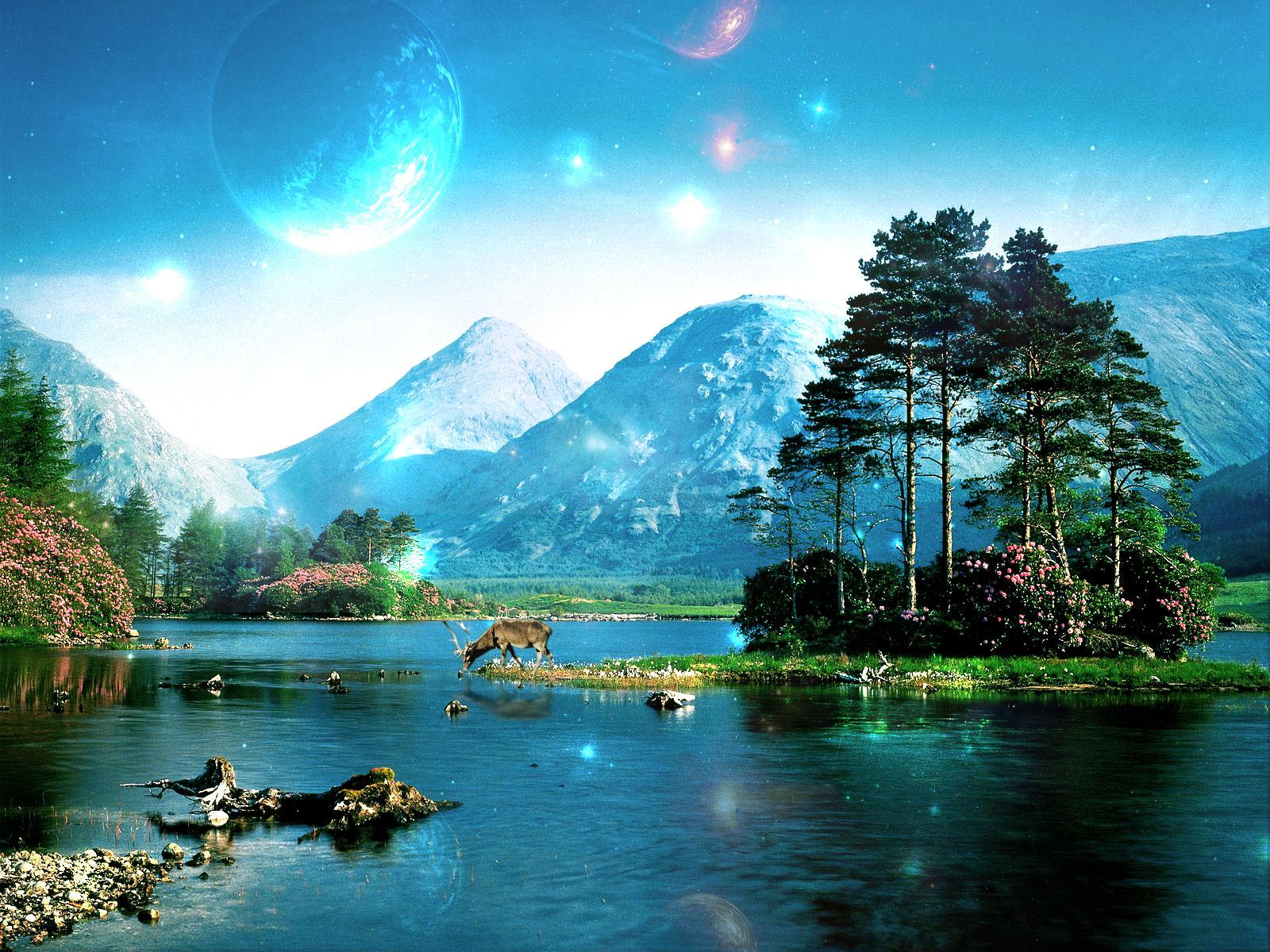 beautifulplacebyescorpiotr.jpg