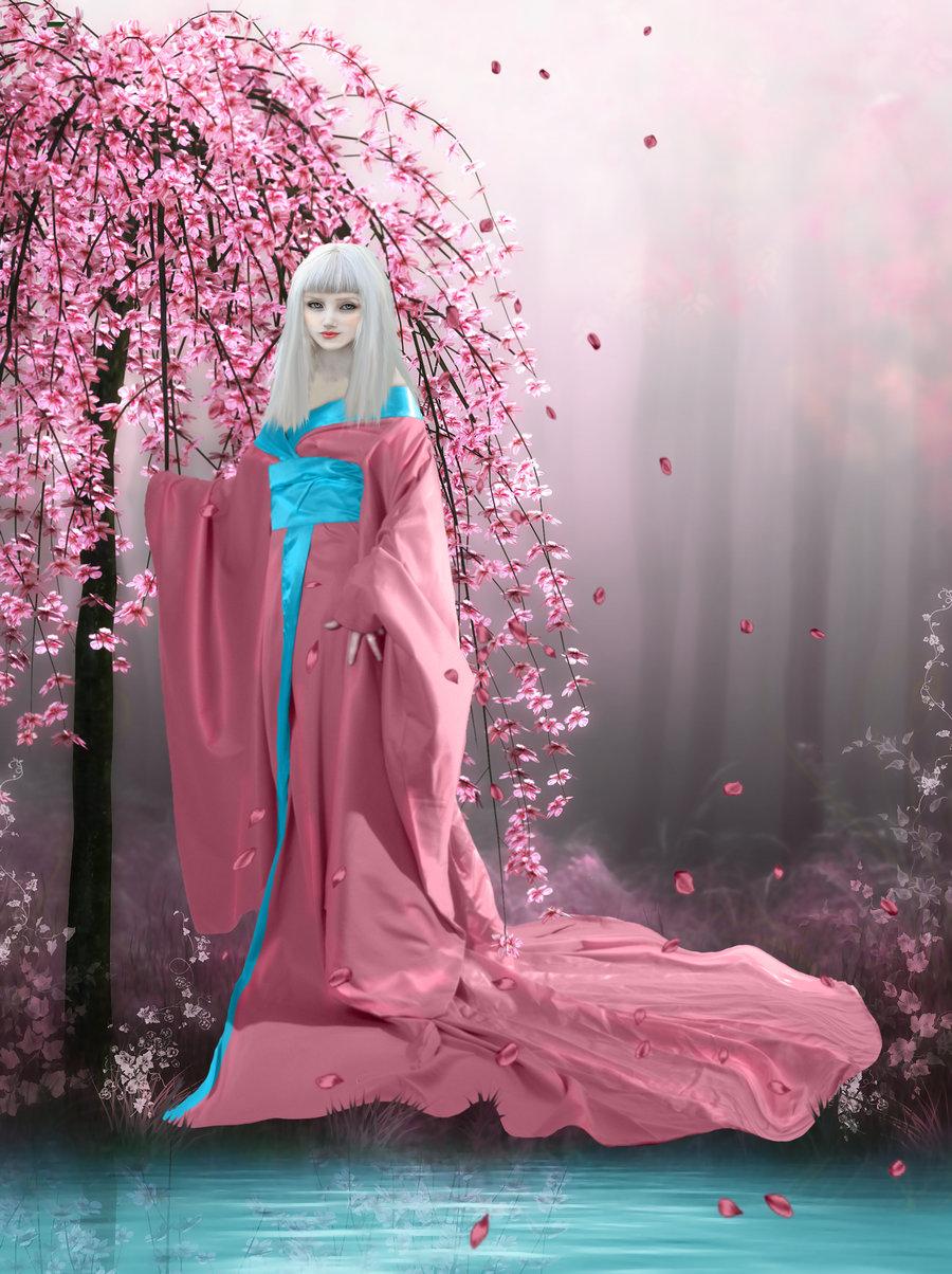 blossomgeishabyswayredwine.jpg