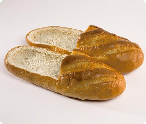 chaussurespain.jpg