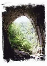 grotte3.jpg