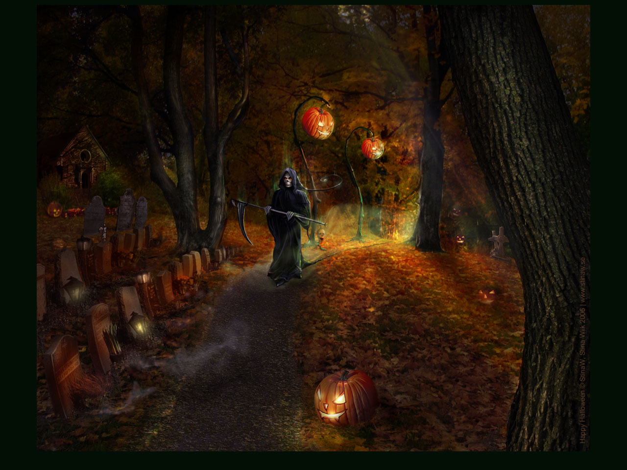 halloweenbyikaa1.jpg