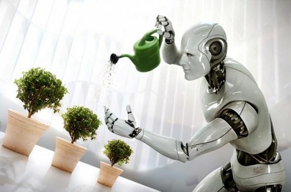 humanvsrobot11.jpg