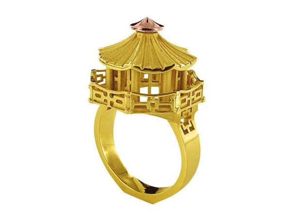 pagodechonoise.jpg