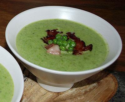 soupe12.jpg