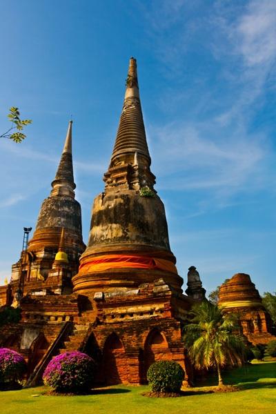 templebouddhiste.jpg