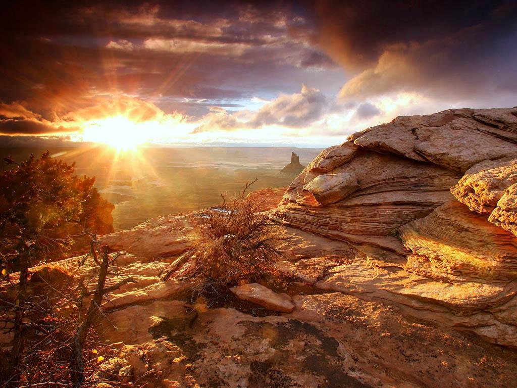 paysagecanyon14a7197.jpg