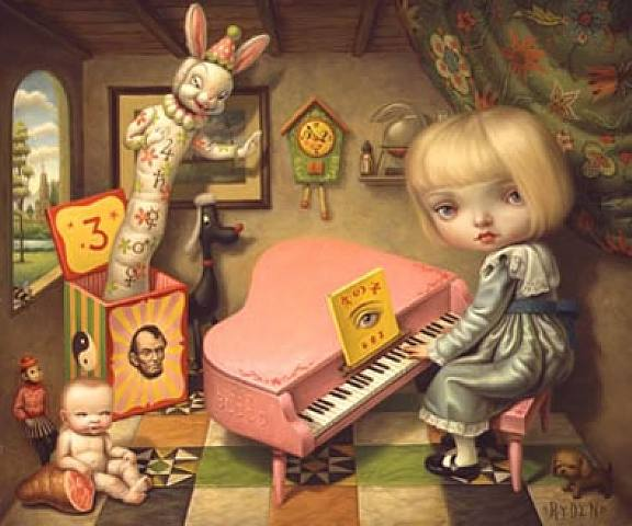 artworkimages117778151374markryden.jpg