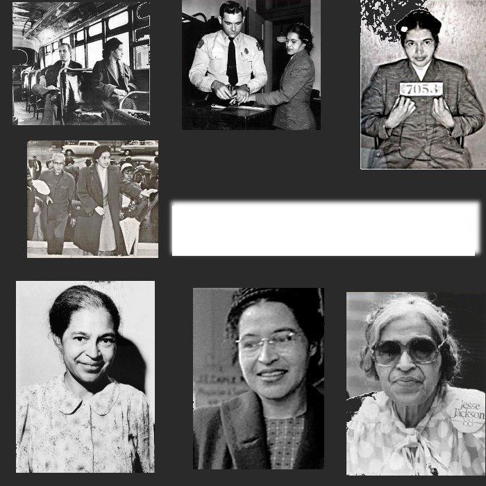 portraitsrosaparks.jpg
