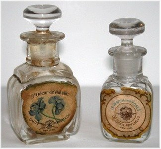 calfrenchperfumes1900.jpg