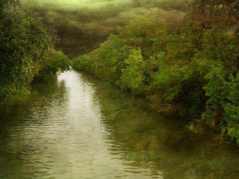 theriver.jpg