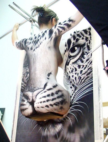 animalhandpaintings6526.jpg