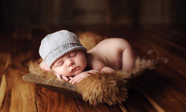 babiesbytracyraver6139.jpg