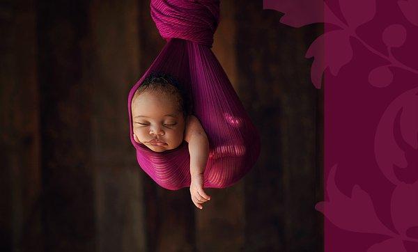 newbornbytracyraver6134.jpg